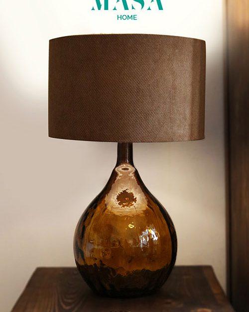 روشنایی رومیزی